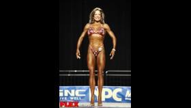 Debbie Westby - 2012 NPC Nationals - Figure F thumbnail