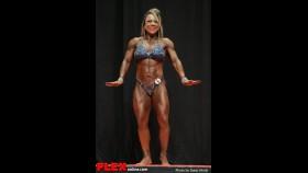 Jennifer Jaques Conn thumbnail