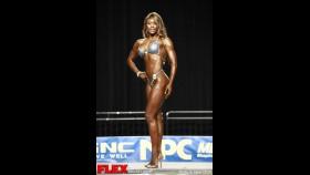 Veronica Jackson - 2012 Nationals - Figure F thumbnail