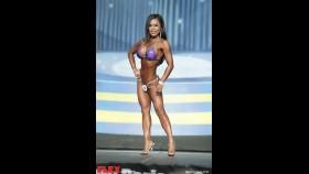 Lisa Asuncion - 2014 IFBB Europa Phoenix Pro thumbnail