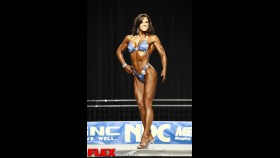 Jessica Curry - 2012 Nationals - Figure F thumbnail