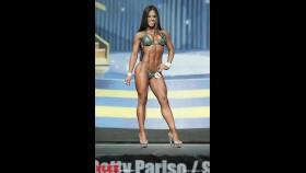 Yarishna Ayala - 2014 IFBB Europa Phoenix Pro thumbnail