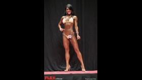 Sarah Storrs - Bikini B - 2014 USA Championships thumbnail