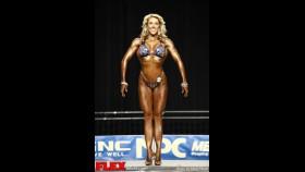 Stephanie Naeau thumbnail