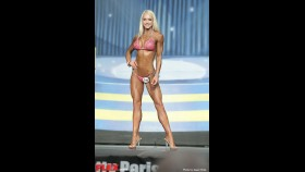 Michelle Brannan thumbnail