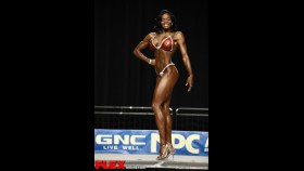 Belinda Hope - 2012 Nationals - Figure F thumbnail