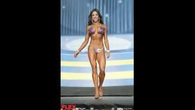 Lorena Bucio - 2014 IFBB Europa Phoenix Pro thumbnail