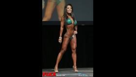 Gigi Amurao - Bikini - 2013 Toronto Pro thumbnail