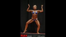 Amy Taylor Hughes thumbnail