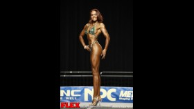 Monica Perez - 2012 Nationals - Figure F thumbnail
