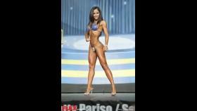 Iveth Carreon - 2014 IFBB Europa Phoenix Pro thumbnail