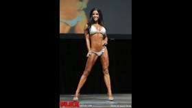 Cynthia Benoit - Bikini - 2013 Toronto Pro thumbnail