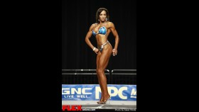 Amber Price - 2012 Nationals - Figure F thumbnail
