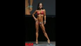 Leigh Brandt - Bikini - 2013 Toronto Pro thumbnail