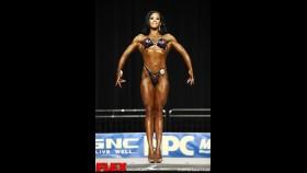 Roshonda Schmitt - 2012 Nationals - Figure F thumbnail