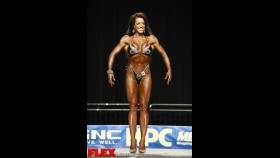 Bryana Turner - 2012 Nationals - Figure F thumbnail
