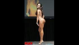 Jennifer Dawn - Bikini - 2013 Toronto Pro thumbnail