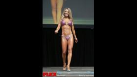 Dana French - Bikini - 2013 Toronto Pro thumbnail