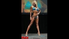 Meredith Long - Bikini - 2013 Toronto Pro thumbnail