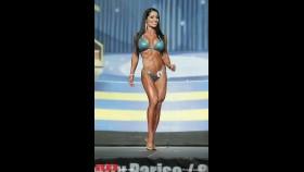 Tatiana Koshman - 2014 IFBB Europa Phoenix Pro thumbnail