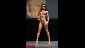 Nathalie Mur - Bikini - 2013 Toronto Pro thumbnail