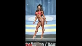 Jessica Lynn - 2014 IFBB Europa Phoenix Pro thumbnail