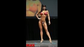 Simone Sinclaire thumbnail