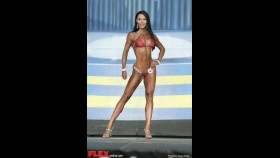 Joni Lyn Ortiz - 2014 IFBB Europa Phoenix Pro thumbnail