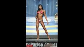 Cecile Palacios thumbnail