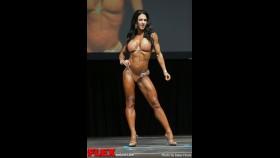 Janet Lynn West - Bikini - 2013 Toronto Pro thumbnail