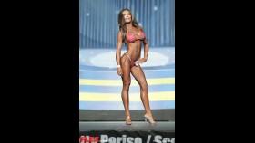 Camile Periat - 2014 IFBB Europa Phoenix Pro thumbnail