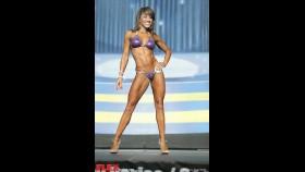 Lisa Roy thumbnail