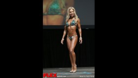 Jaclyn Wilson - Bikini - 2013 Toronto Pro thumbnail