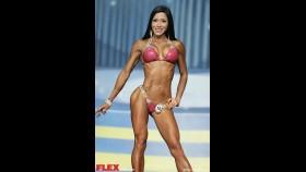 Cindy Villalobos thumbnail