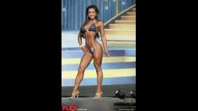Lindsey Waters - 2014 IFBB Europa Phoenix Pro thumbnail