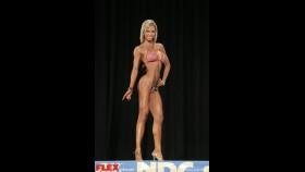 Jaclyn Polimeri - Bikini E - 2014 NPC Nationals thumbnail