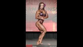 Alicia Alfaro thumbnail