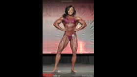 Juanita Blaino thumbnail
