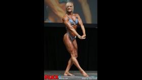Cynthia Jansen - Women's Physique - 2013 Toronto Pro thumbnail