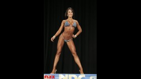 Cassandra Marshall - Bikini F - 2014 NPC Nationals thumbnail