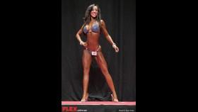 Jamie Del Angel - Bikini D - 2014 USA Championships thumbnail