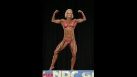 Linda Smith thumbnail