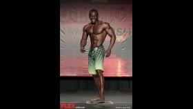 Brian Hay - Men's Physique - 2014 IFBB Tampa Pro thumbnail