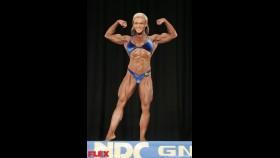 Cassie Bates thumbnail