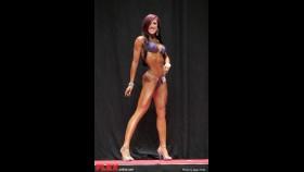 Lorin Conlin - Bikini E - 2014 USA Championships thumbnail