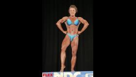Kristina Frey-Keller thumbnail
