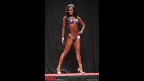 Breena Martinez - Bikini E - 2014 USA Championships thumbnail