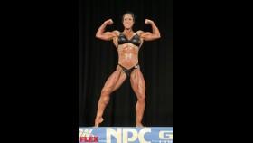 Melissa Fanning thumbnail