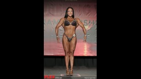 Natalie Graziano-Cribbs thumbnail