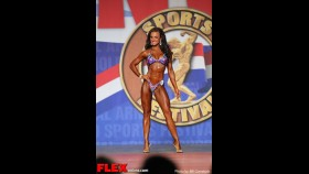 Natalie Waples - 2013 Figure International thumbnail